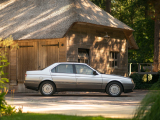 Alfa Romeo 164 3.0 V6 Automaat | Top condition!