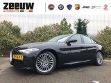 Alfa Romeo Giulia 2.0T 200PK Super Aut. Corporate Edition