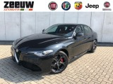 Alfa Romeo Giulia 2.0 Turbo 200 PK Super Business Pack Veloce Interior/Exterior/19