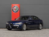 Alfa Romeo Giulia 2.2 Eco Business Super | Leer | Camera | 18 inch