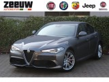 Alfa Romeo Giulia 2.0 Turbo 200 PK Super Business Pack Veloce Interior/Exterior/18