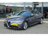 Alfa Romeo Giulia 2.0T 200pk Super Leer Navi Full Options
