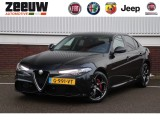 Alfa Romeo Giulia 2.0 Turbo 280 PK AWD Veloce/Driver/Performance/Harman/FullOption