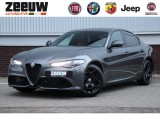 Alfa Romeo Giulia 2.0 Turbo 200 PK B-Tech/Business/Driver Pack/Veloce/18""