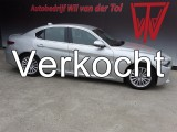 Alfa Romeo Giulia 2.0 TURBO SUPER | 200 PK | HALF-LEER | NAVIGATIE | FLIPPERS | ALL-IN!!