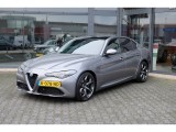 Alfa Romeo Giulia 2.2 Super Panoramadak Full Options