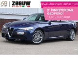 Alfa Romeo Giulia 2.0 Turbo 200 PK Super | Navi | Carplay | BTW | 18"