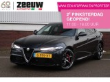 Alfa Romeo Giulia 2.0 Turbo AWD Veloce 280 PK | Performance | Harman Kardon | 19""