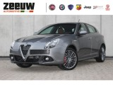 "Alfa Romeo Giulietta 1.4 Turbo MultiAir 170 PK TCT Super Pack Luxury Pan. Dak 18""Rijk"