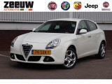 Alfa Romeo Giulietta 1.4 Turbo M.Air 170 PK TCT Distinctive Clima Cruise 18""
