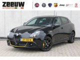 "Alfa Romeo Giulietta 1.4 Turbo Sport 120PK Navi / Veloce / ""Yellow Pack Racing"""
