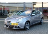 Alfa Romeo Giulietta 1.4 Turbo 120 Distinctive Pdc Cruisecontrol
