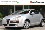 Alfa Romeo Mito 1.3 JTDm Distinctive, Blue & Me, Bluetooth, Climate