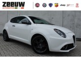 Alfa Romeo Mito Twin Air Turbo 100 PK Super Urban Navi