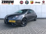 "Alfa Romeo Mito Twin Air Turbo 100 PK Super Urban Navi 18"" Rijklaar"