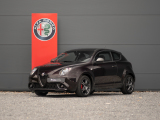 Alfa Romeo Mito Turbo Twin-Air 100pk Urban | 17 inch | Navi