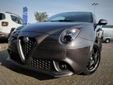 Alfa Romeo Mito 100PK Turbo Super