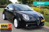 Alfa Romeo Mito 1.4 Turbo 120pk Exclusive G3-LPG