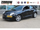 Alfa Romeo Mito TwinAir Turbo 85 PK Distinctive Clima/Trekhaak/16""