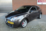 Alfa Romeo Mito TwinAir Turbo 100 Exclusive
