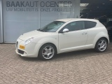 Alfa Romeo Mito 1.4 Progression