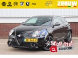 Alfa Romeo Mito Twin Air Turbo 120 PK Urban Pack Veloce Navi 18""
