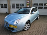Alfa Romeo Mito 1.4 Turbo 120pk Distinctive Panorama, PDC, Clima