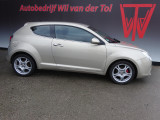 Alfa Romeo Mito 1.3 JTDm DISTINCTIVE | NAVIGATIE | LEER | 17 INCH | CRUISE | ALL-IN!!