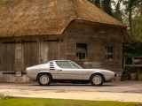 Alfa Romeo Montreal | Top condition