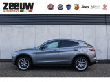 Alfa Romeo Stelvio 2.0 Turbo 280 PK AWD First Edition Rijklaar