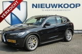 Alfa Romeo Stelvio 2.2 JTD AT 180pk Super / Veloce Pack / 20""