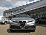 Alfa Romeo Stelvio 2.0 AT 200pk B-Tech AWD