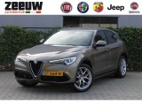 Alfa Romeo Stelvio 2.0 Turbo 280 PK AWD Super/Sound/Driver/Carplay/Veloce/20""