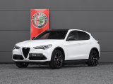 Alfa Romeo Stelvio 2.0T AWD Super 280pk | Apple carplay | Panoramadak | Veloce interieur | Camera |
