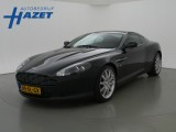 Aston Martin DB9 Coupé 5.9 V12 YOUNGTIMER 457 PK TOUCHTRONIC
