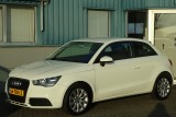 Audi A1 1.2 TFSI Admired 3DRS