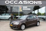 Audi A1 1.2 TFSI ATTRACTION PRO LINE 1