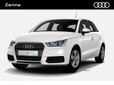 Audi A1 Sportback 1.0 TFSI 95 PK PRO LINE !! Voordeel Auto  ac2.557,00 korting!!* AIRCO *