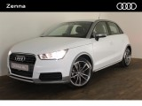 Audi A1 Sportback 1.0 TFSI 95PK Active !!Voordeel Auto  ac957,- korting!! *AIRCONDITIONING