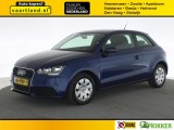 Audi A1 1.2 TFSi Attraction Pro Line [ airco, cruise control ]