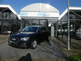 Audi A1 Sportback Pro Line 1.6 TDI 66kw/90pk Attraction 5drs