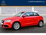 Audi A1 1.2 TFSI Connect / Trekhaak / Navigatie /  Airco