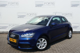 Audi A1 1.6 TDI ATTRACTION PRO LINE BUSINESS NL-auto/ Navi/ Clima/ PDC