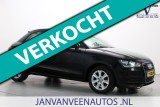 Audi A1 1.6 TDI Attraction Pro Line Business Navigatie Airco Cruise Control 200x Vw-Audi