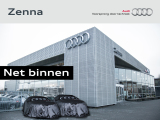 Audi A1 Sportback 1.0 TFSI 95 PK ADVANCE SPORT * S-LINE IN- & EXTERIEUR * 17 INCH LM * N