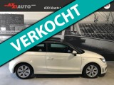 Audi A1 1.6 TDI Ambition Pro Line Business
