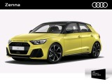 Audi A1 Sportback 30 TFSI 85 kW / 116 pk edition one * 18 INCH * LED * S-LINE * ACTIEMOD