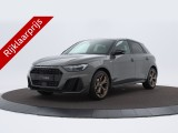 Audi A1 Sportback edition one S Line 30 TFSI 116 PK | Privacy Glass | Virtual Cockpit |