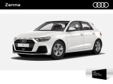 Audi A1 Sportback 30 TFSI 116 PK * AIRCO * DIGITAAL DISPLAY * MMI RADIO PLUS MET TOUCH *
