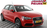 Audi A1 Sportback 1.2 TFSI Attraction Pro Line Business 5drs -A.S. ZONDAG OPEN!-